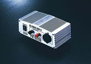 セルスター ホーム電源 TE-50S