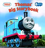 Thomas' Big Storybook (Thomas & Friends) (Picture Book)