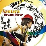 DREAM DIVER 画像
