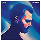Afterglow [Analog]