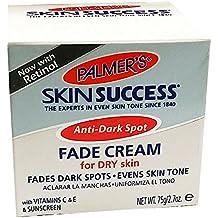 Palmer's Skin Success Eventone Fade Cream For Dry Skin 80ml