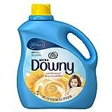 【大容量】ULTRA Downy (ウルトラダウニー) 柔軟剤 サンブロッサム 3830ml