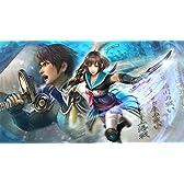 戦国無双 Chronicle 3 プレミアムBOX - PS Vita