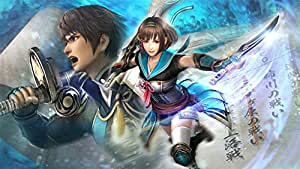 戦国無双 Chronicle 3 プレミアムBOX - 3DS