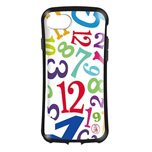 iPhone8/iPhone7/iPhone6s/iPhon...