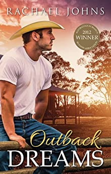 Outback Dreams (Bunyip Bay Book 1) by [Johns, Rachael]