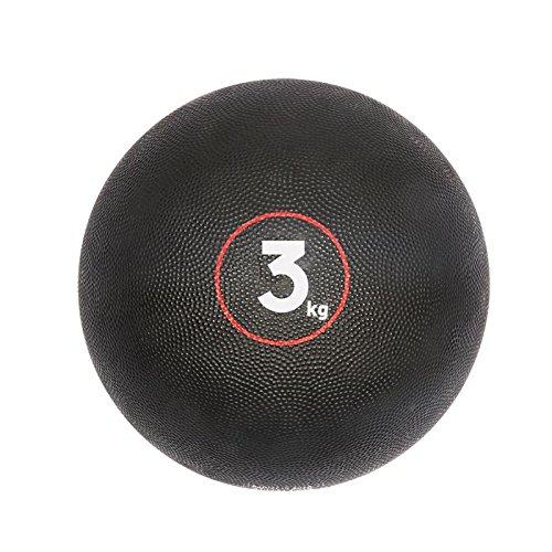 adidas(アディダス) エクササイズ スラムボール 3kg ADBL-10222