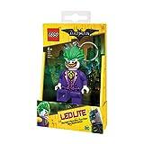LEGO(レゴ) バットマン ザ ムービー ジョーカー LEDキーライト