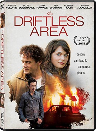 Driftless Area / [DVD] [Import]