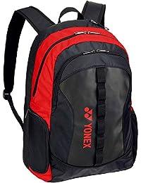 ヨネックス(YONEX) テニス バックパック(テニスラケット2本用) BAG1818