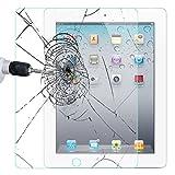 iPad 97