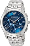 [エンポリオ アルマーニ]EMPORIO ARMANI 腕時計 AR1787 メンズ 【正規輸入品】
