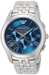 [エンポリオアルマーニ] 腕時計 AR1787 正規輸入品