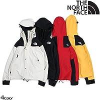 ザ ノースフェイス MENS 1990 MOUNTAIN JACKET GTX ジャケット ゴアテックス マウンテンジャケット NF0A3JPA メンズ (並行輸入品)