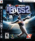 THE BIGS 2 (輸入版:北米) - PS3