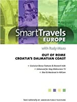 Smart Travels Europe: Out of Rome [DVD] [Import]