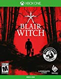 Blair Witch(輸入版:北米)- XboxOne