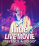 【早期購入特典あり】LIVE MOVIE