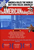 American Ruling Class [DVD] [Import]