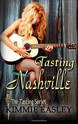 Download Tasting Nashville 1505418887