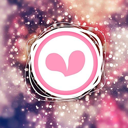 amazon music kizuna ai キズナアイ のhello morning amazon co jp