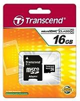 Sony Ericsson Xperia x2セル携帯電話のメモリカード16GB microSDHCメモリカードSDアダプタ
