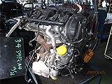 アウディ 純正 アウディA4 《 8KCDH 》 エンジン P40200-17025994
