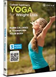 Yoga for Weight Loss [DVD] [Import]