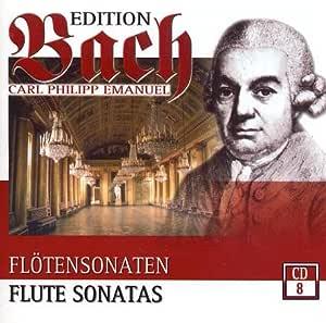 Sonata Flute (6)