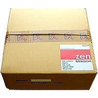 (お得用125個)ゼンパスタ乾燥糸こんにゃく麺 イタリアで人気のZENPASTA ダイエットにぷるんぷあん糸こんにゃく(約25g×125個)ZEN