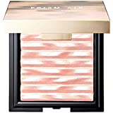 Clio Prism Air Highlighterクリオプリズムエアハイライター (#02 Fairy Pink…