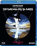 地球に落ちて来た男[Blu-ray/ブルーレイ]