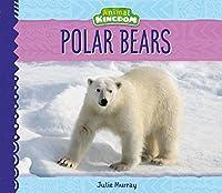 Polar Bears (Animal Kingdom)
