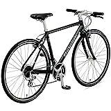 RALEIGH(ラレー) クロスバイク Radford-Limited(RFL) クラブグリーン 500mm