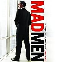 Mad Men: Musical Companion