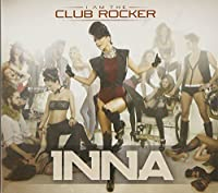 I Am the Club Rocker: CD Edition