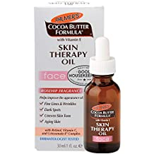 Palmer's Cocoa Butter Skin Therapy Oil, 1 Ounce