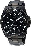 [ジェイ・スプリングス]J.SPRINGS 腕時計 Sports スポーツ BBH106 メンズ