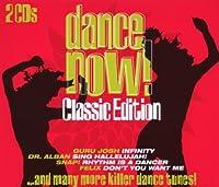 Dance Now-Classic Dance E