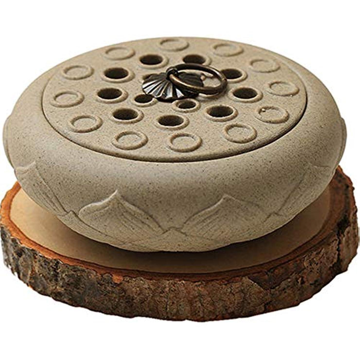 申し立て概念やさしくクリエイティブロータス中空禅ホーム小さな香炉アンティークミニ白檀ストーブ香炉セラミック香炉10.5 * 7.5 * 4 cm