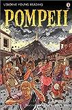 Pompeii (3.3 Young Reading Series Three (Purple))