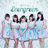 Evergreen(Type-A)