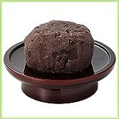 食品サンプル 和菓子 おはぎ 丸