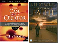 Case for Faith / Case for a Cr [DVD] [Import]