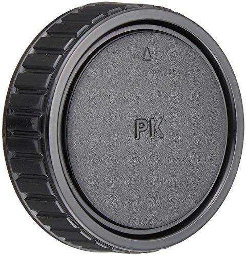MARUMI  レンズリアキャップ ペンタックス K用  915243