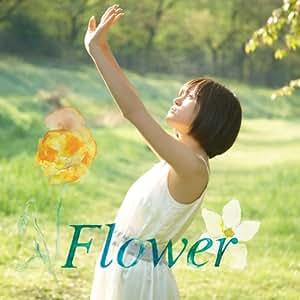 【特典生写真無し】Flower [ACT.3] CD+DVD
