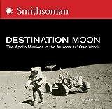 Destination Moon (Smithsonian)
