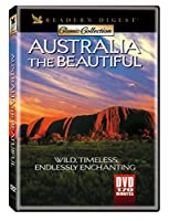 Australia the Beautiful [DVD] [Import]