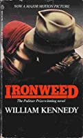 Ironweed (movie tie-in)
