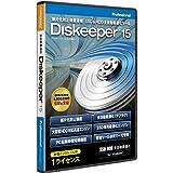 Diskeeper 15J Professional